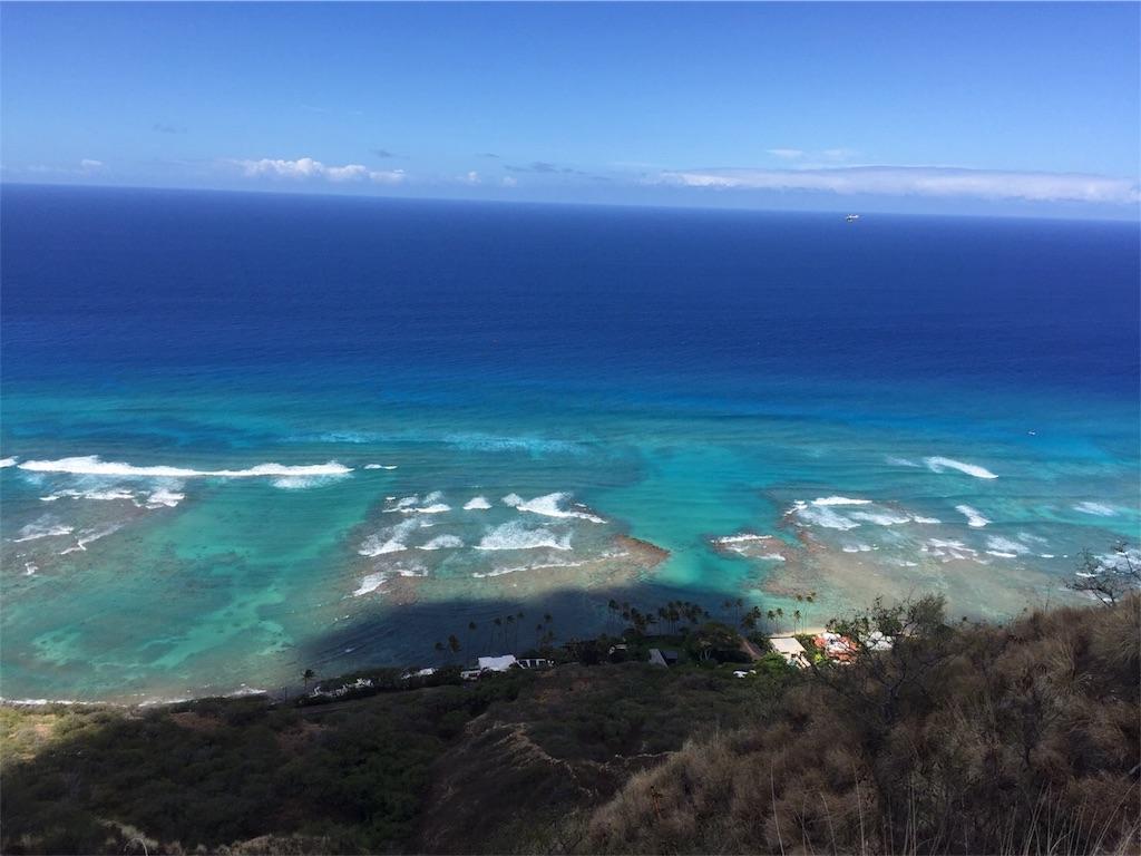 f:id:hawaii_chuzai:20170629163113j:image