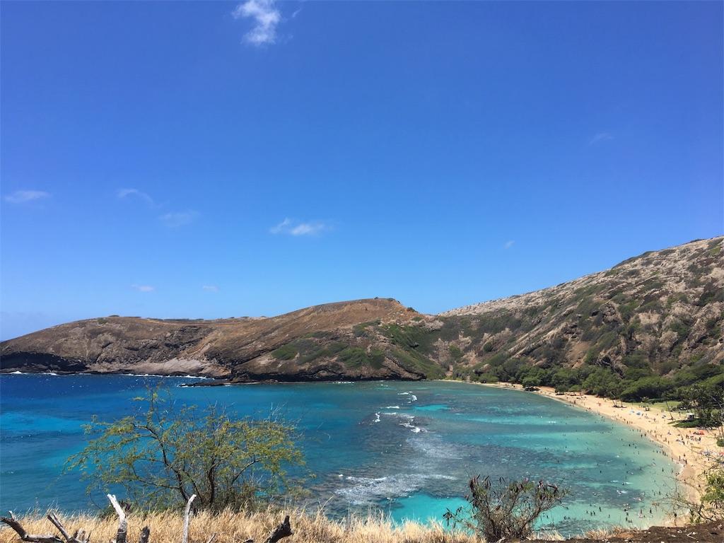 f:id:hawaii_chuzai:20170814120622j:image