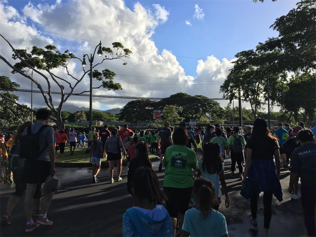 f:id:hawaii_chuzai:20170814120759j:image