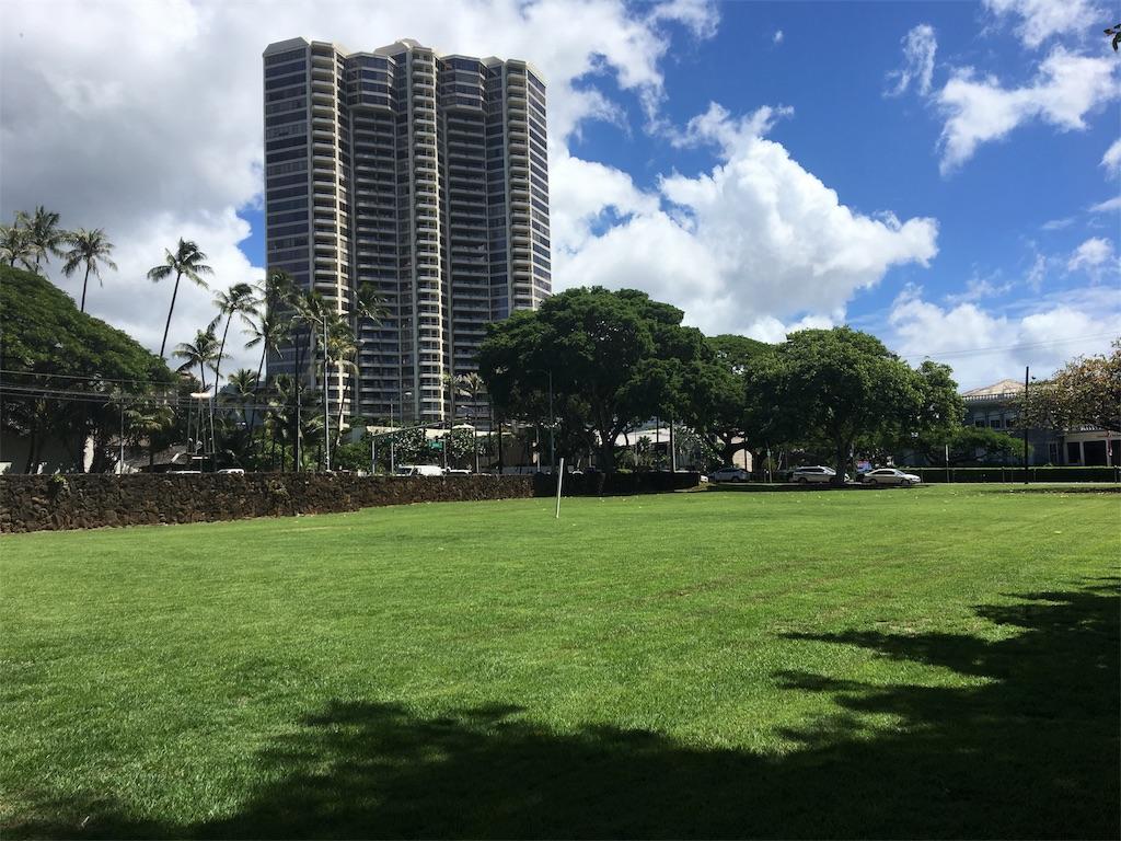 f:id:hawaii_chuzai:20171006093345j:image