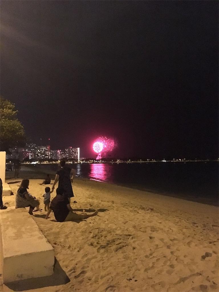 f:id:hawaii_chuzai:20171023054220j:image