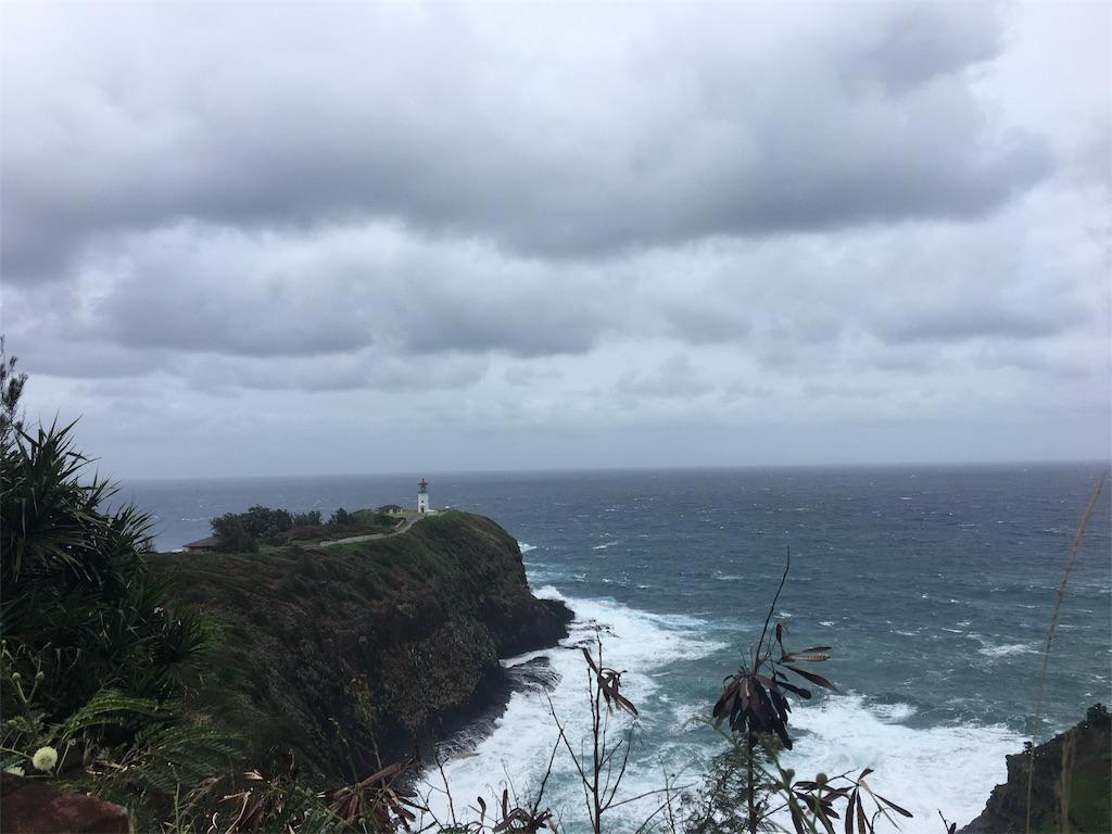 f:id:hawaii_chuzai:20171129014704j:image