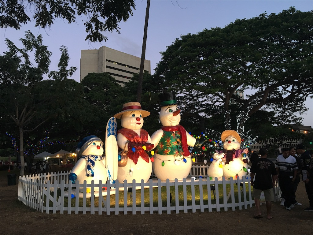 f:id:hawaii_chuzai:20171229013458j:image