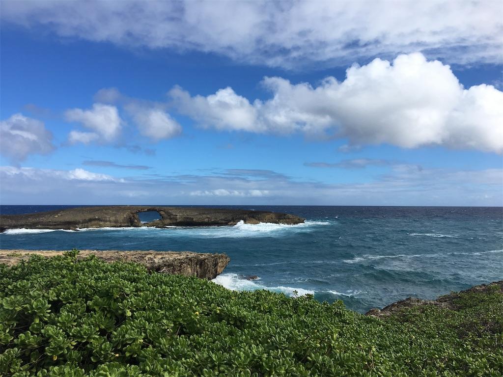 f:id:hawaii_chuzai:20180111210143j:image