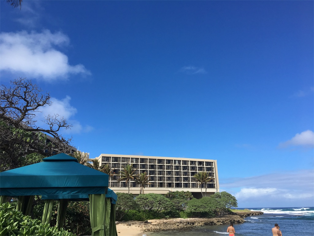 f:id:hawaii_chuzai:20180111210239j:image