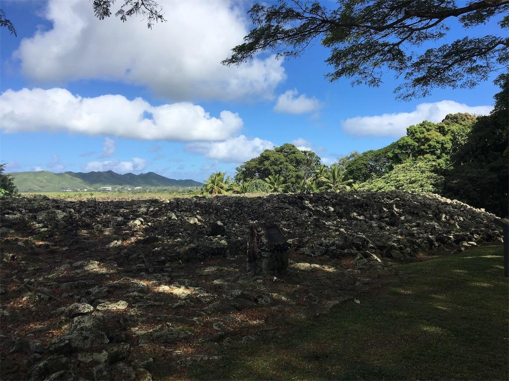 f:id:hawaii_chuzai:20180124024736j:image