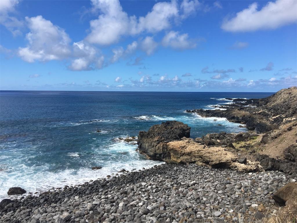 f:id:hawaii_chuzai:20180131052706j:image