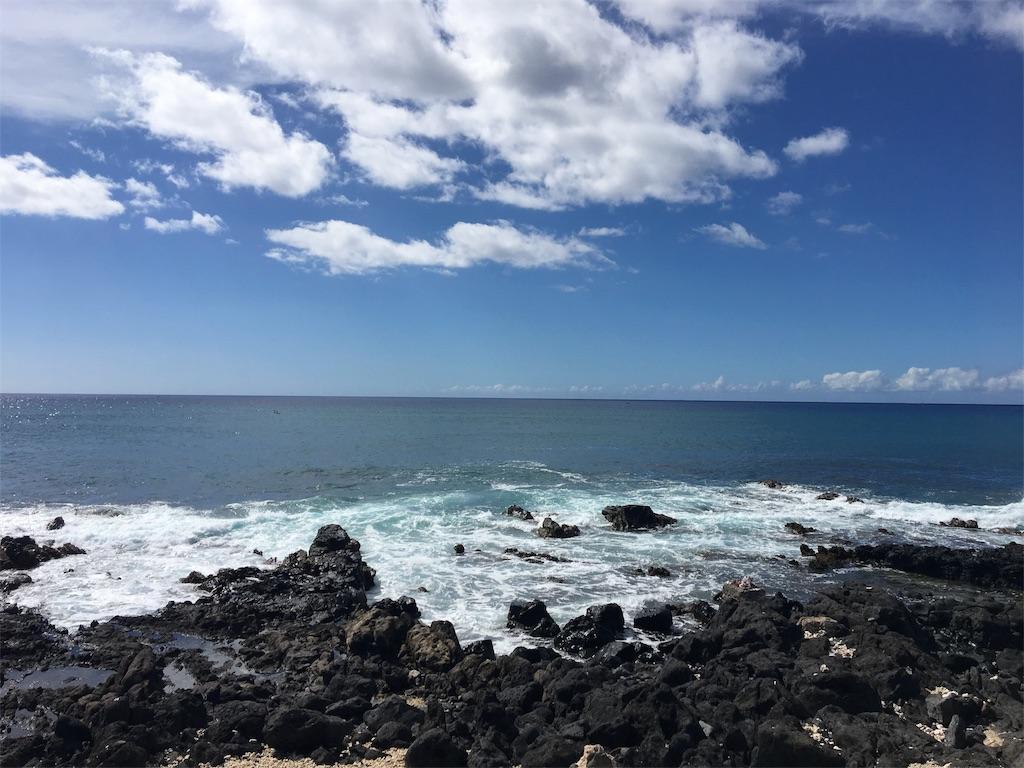 f:id:hawaii_chuzai:20180131053122j:image