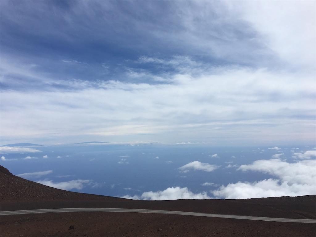 f:id:hawaii_chuzai:20180314120539j:image