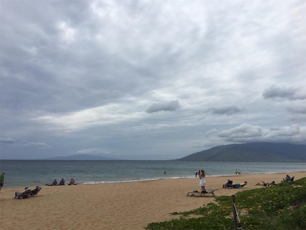f:id:hawaii_chuzai:20180314152334j:image
