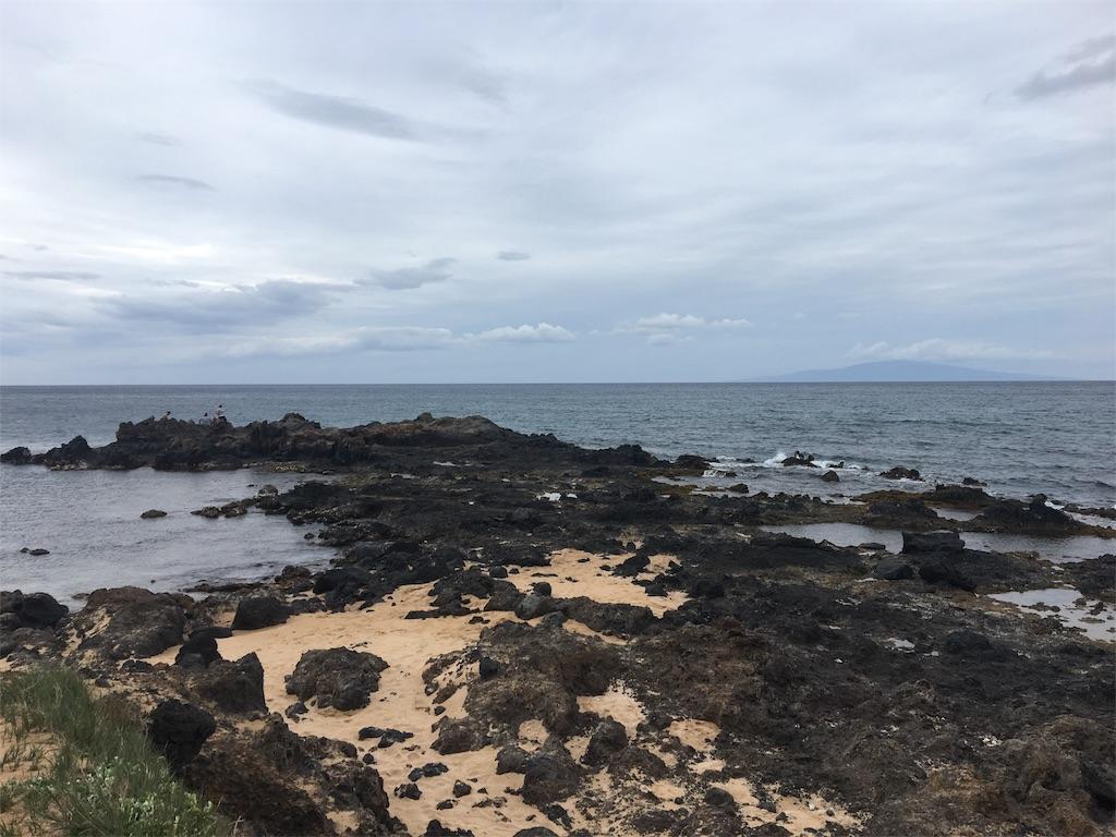 f:id:hawaii_chuzai:20180314152406j:image