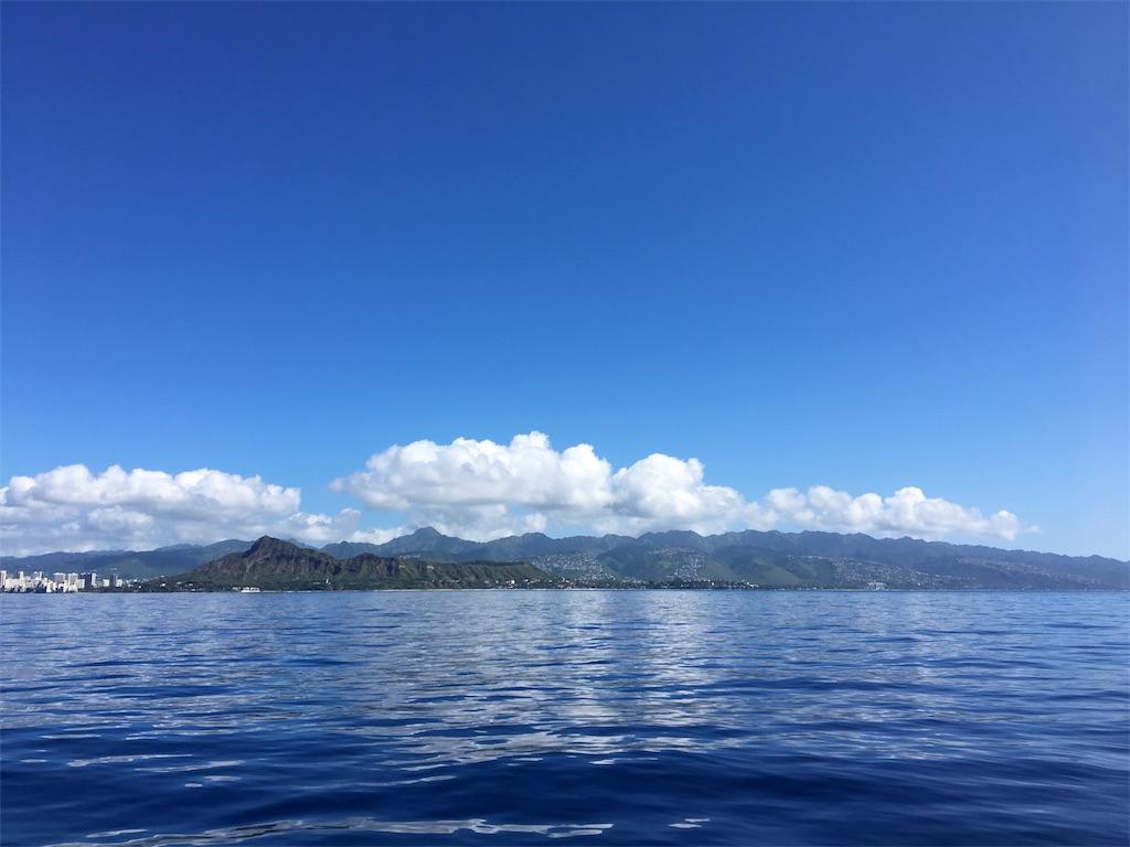 f:id:hawaii_chuzai:20180327141326j:image