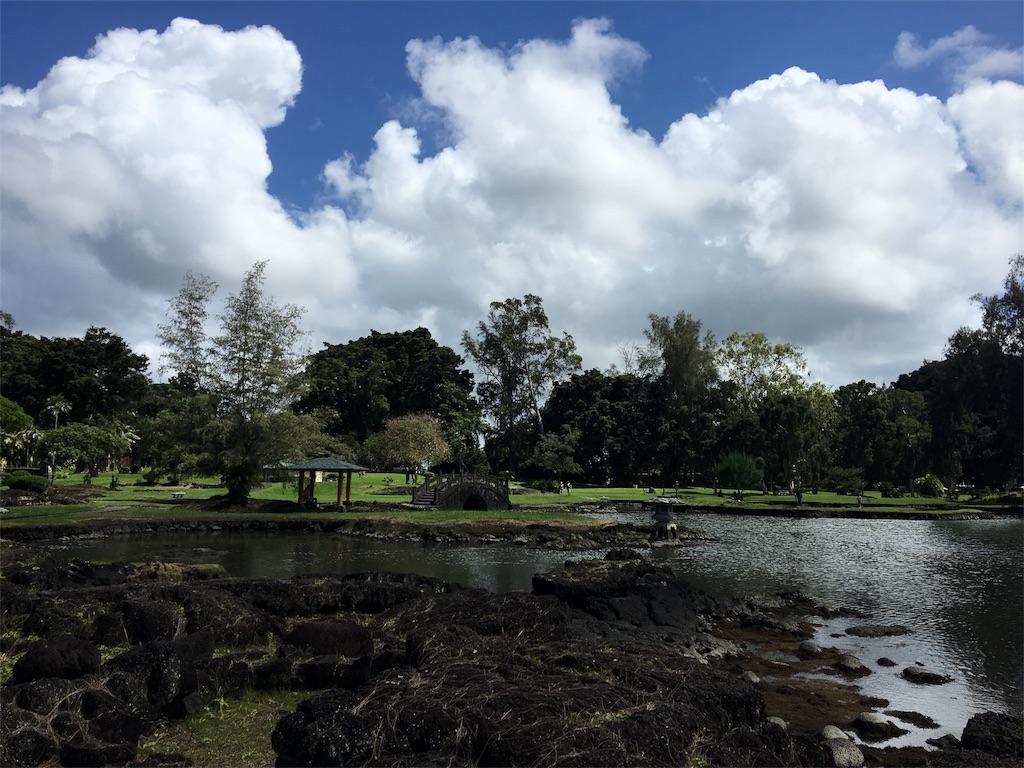 f:id:hawaii_chuzai:20180519103121j:image
