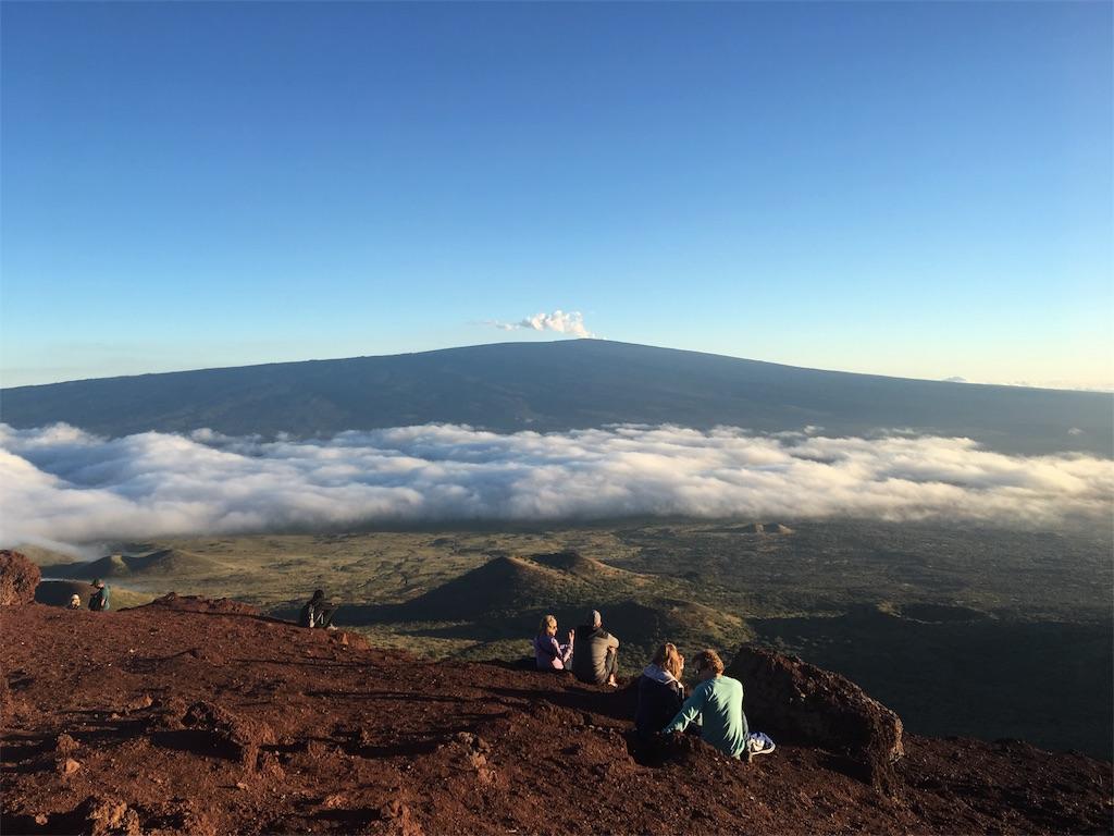 f:id:hawaii_chuzai:20180520152258j:image