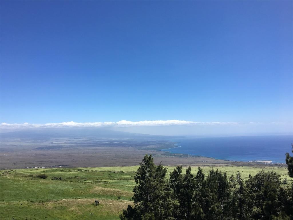 f:id:hawaii_chuzai:20180521114855j:image