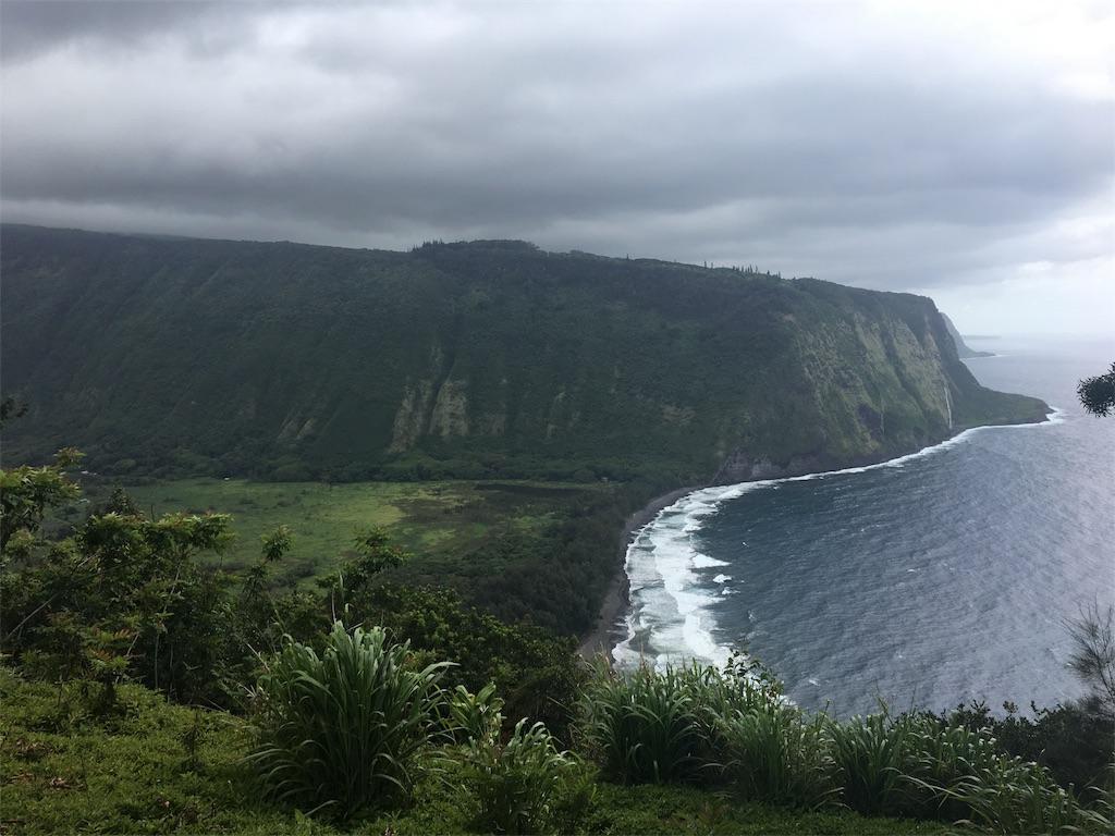 f:id:hawaii_chuzai:20180521114932j:image
