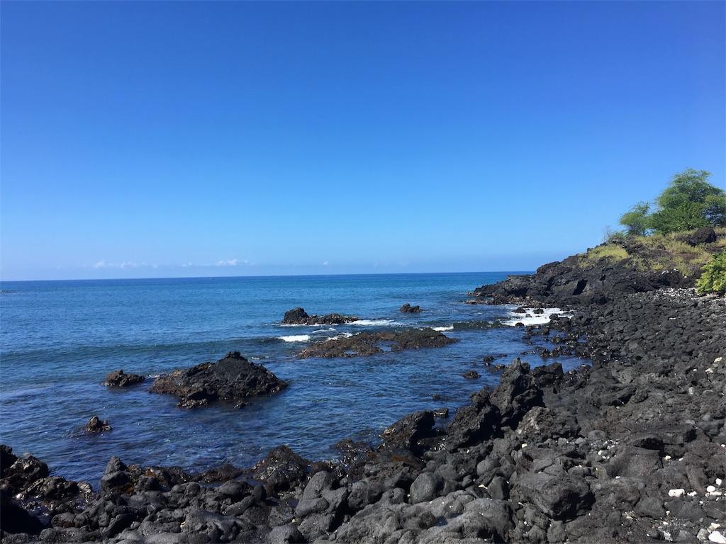 f:id:hawaii_chuzai:20180927025703j:image