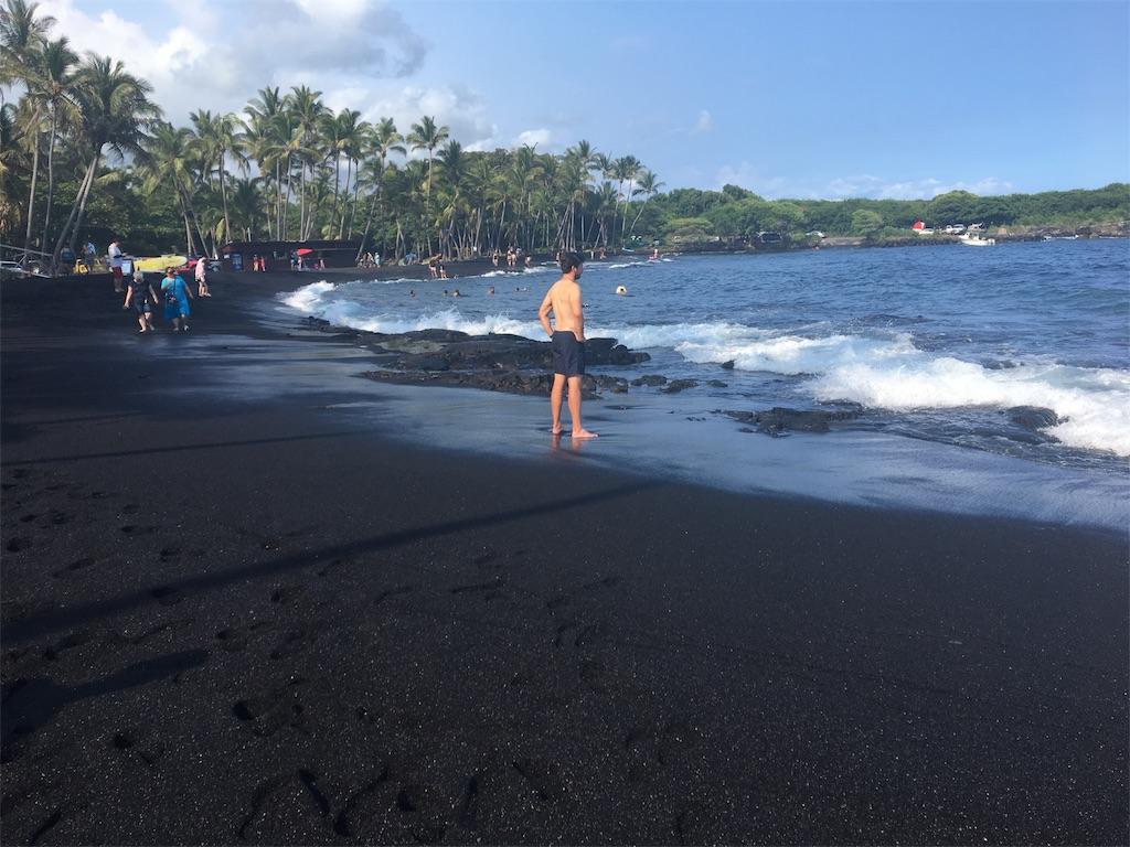 f:id:hawaii_chuzai:20180927030526j:image