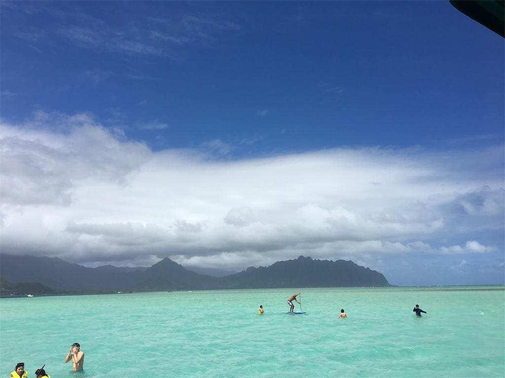 f:id:hawaii_chuzai:20180927031350j:image