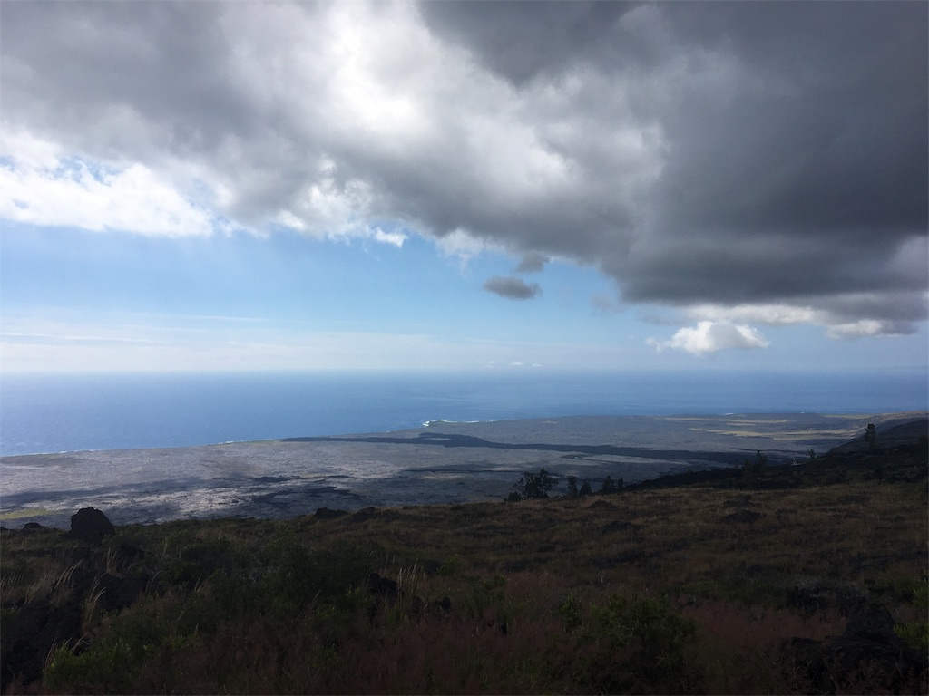 f:id:hawaii_chuzai:20190724144110j:image