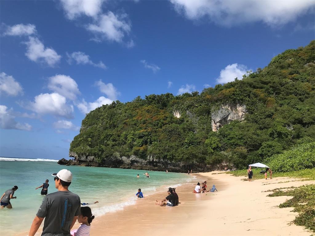 f:id:hawaii_chuzai:20210121163317j:image