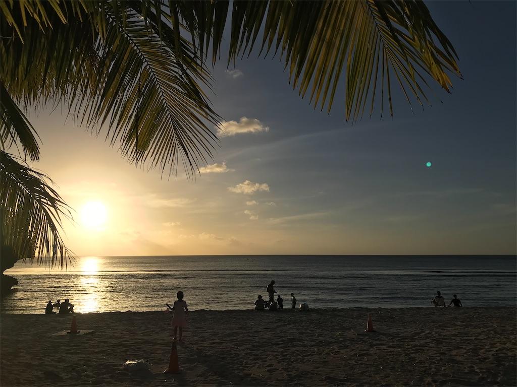 f:id:hawaii_chuzai:20210506161515j:image