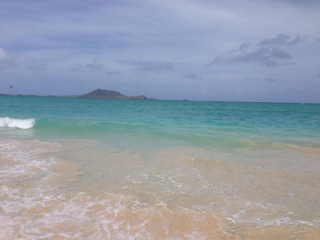f:id:hawaiichang:20160902081023j:plain