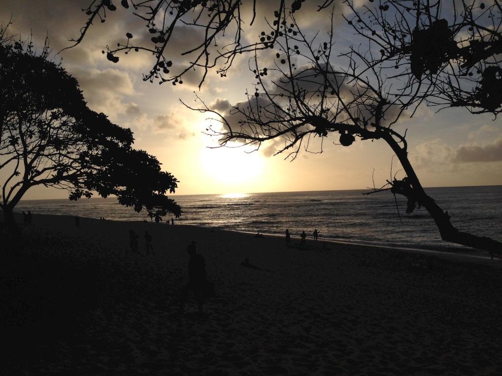 f:id:hawaiichang:20160904150253j:image
