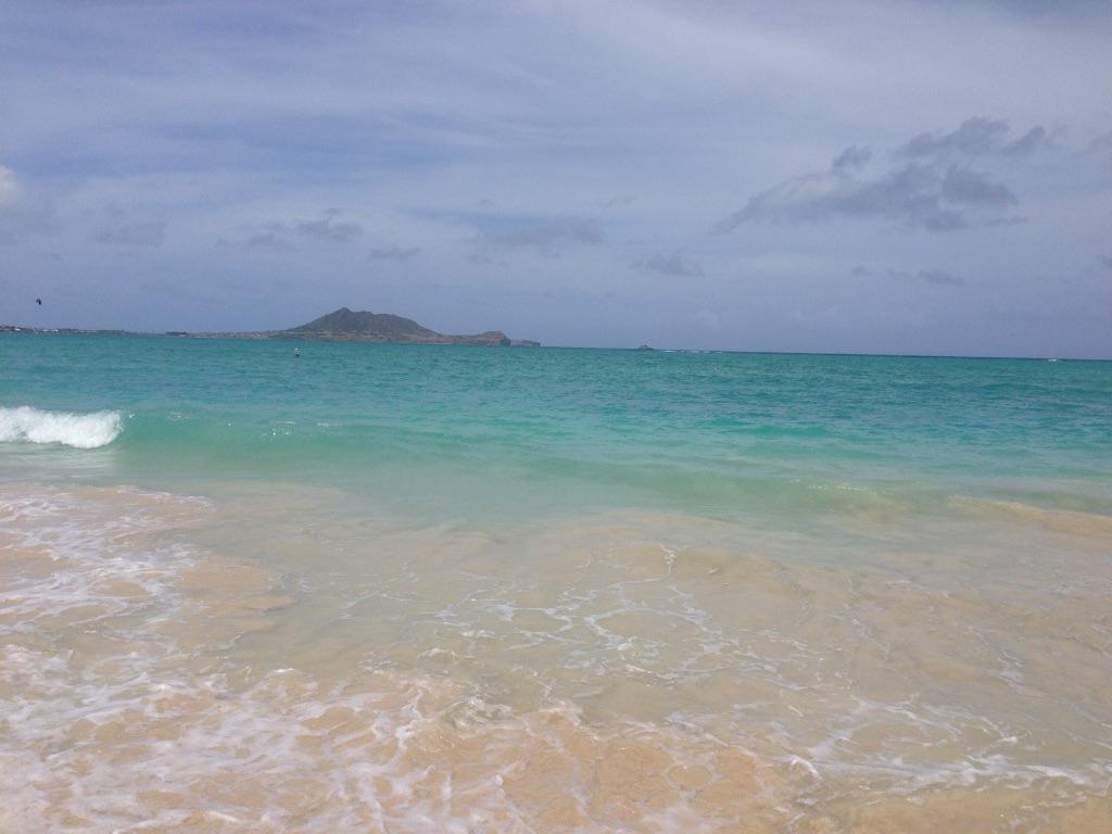 f:id:hawaiichang:20160904153616j:image