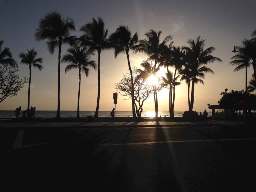 f:id:hawaiichang:20160905081336j:image