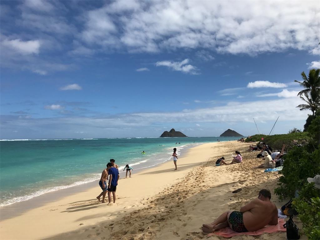 f:id:hawaiichang:20161228200707j:image