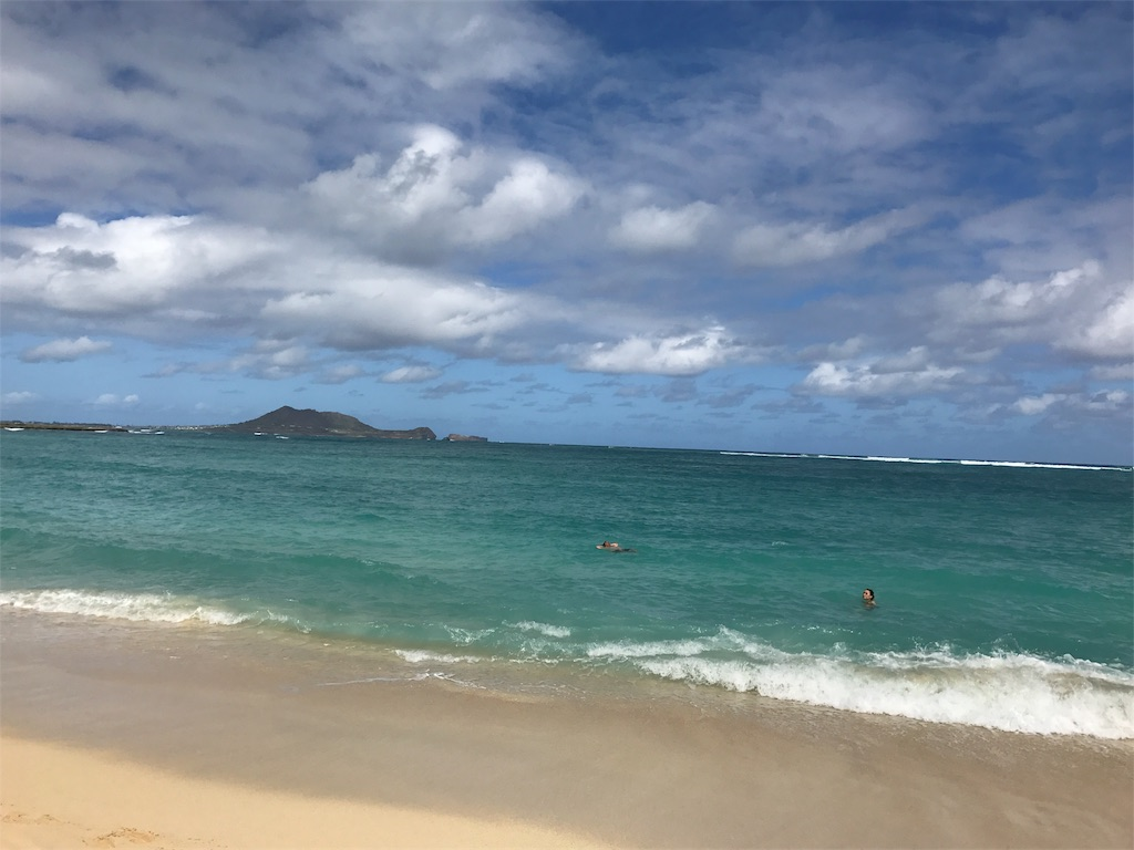 f:id:hawaiichang:20161228200726j:image