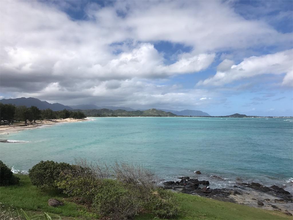 f:id:hawaiichang:20161228200941j:image