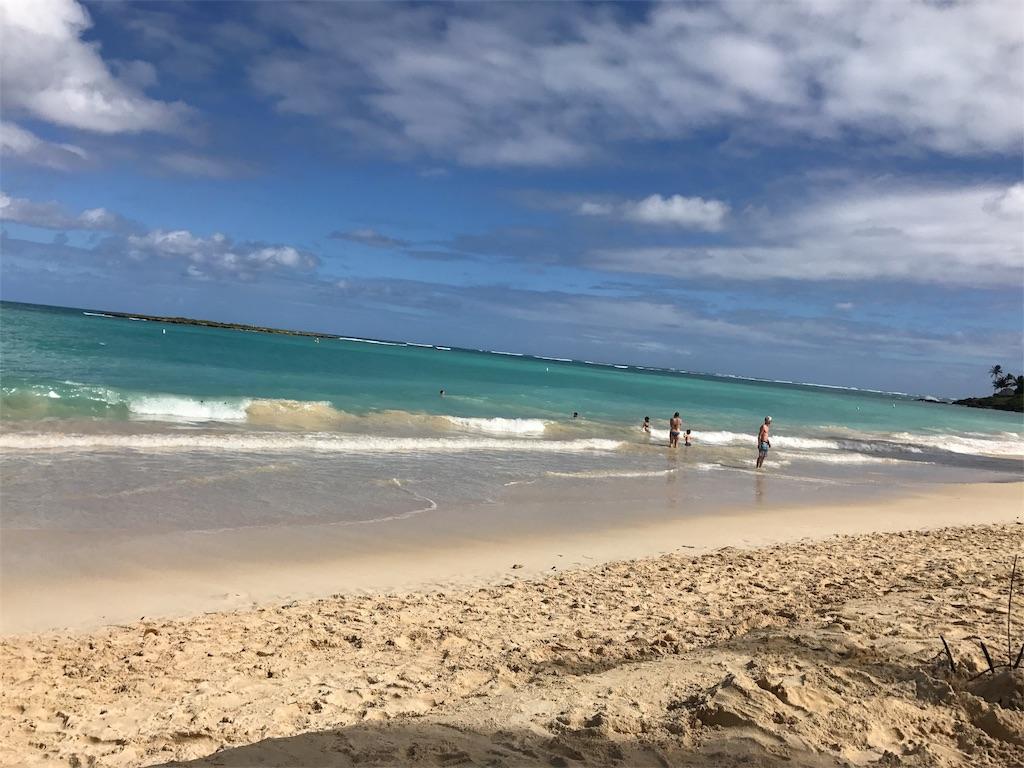 f:id:hawaiichang:20161228201023j:image