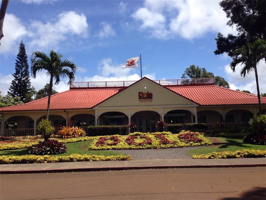 f:id:hawaiichang:20170403145157j:image