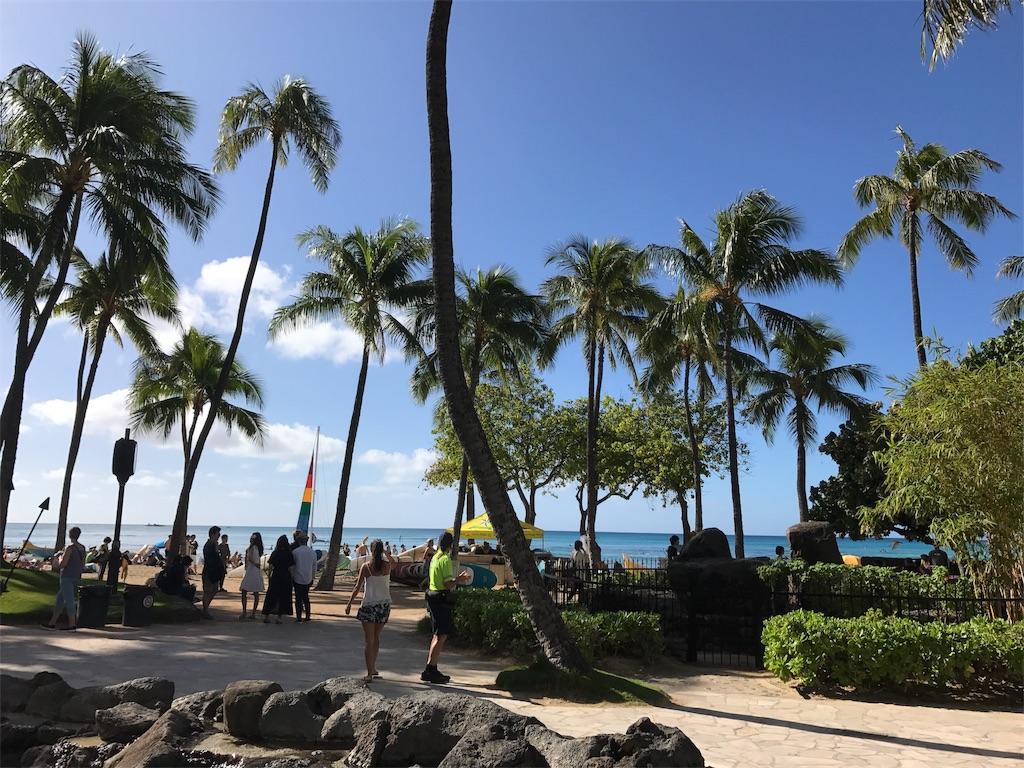 f:id:hawaiichang:20180301155443j:image