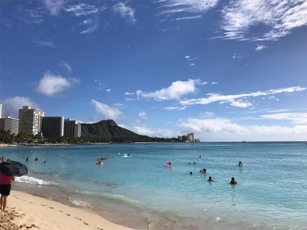 f:id:hawaiichang:20180301155822j:image