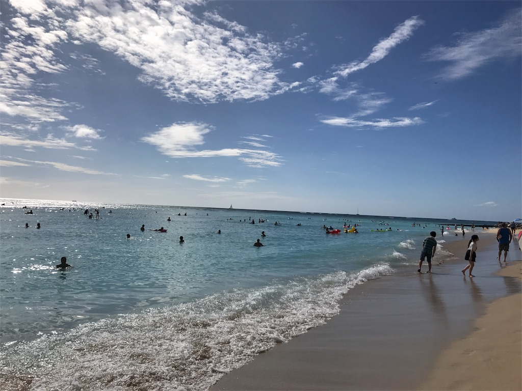 f:id:hawaiichang:20180301155838j:image