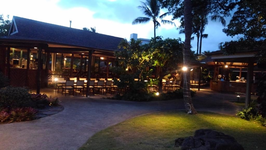 f:id:hawaiiphotogallery:20190216100404j:plain