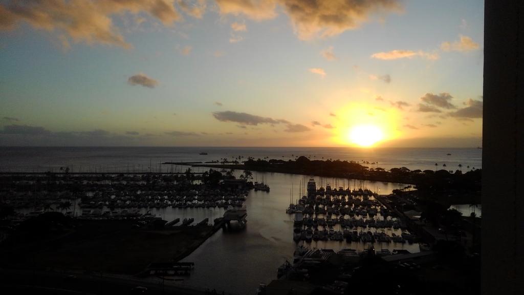 f:id:hawaiiphotogallery:20190217112556j:plain