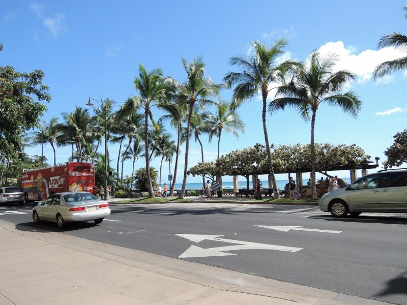 f:id:hawaiira-men:20190311175641j:plain