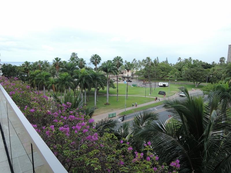 f:id:hawaiira-men:20190311230838j:plain