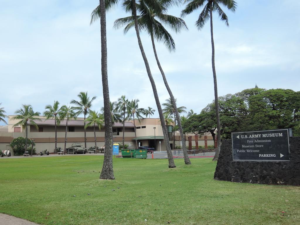 f:id:hawaiira-men:20190311233252j:plain