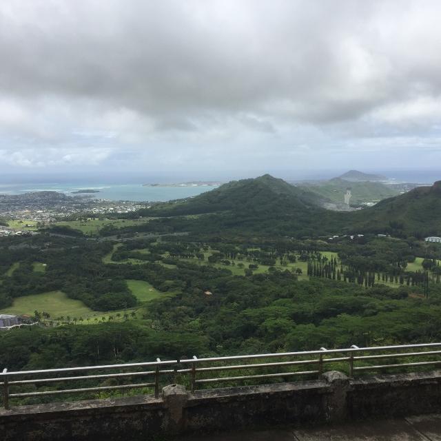 f:id:hawaiira-men:20190314104116j:plain