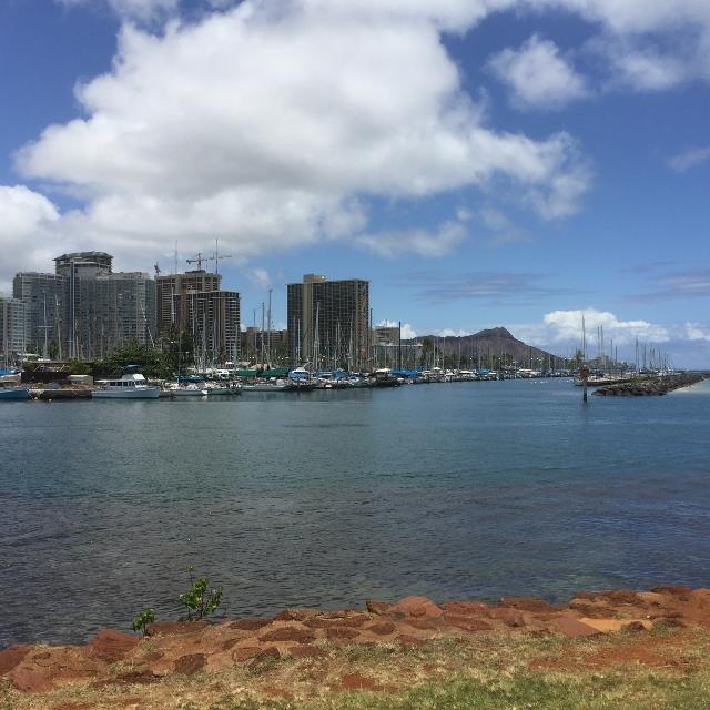 f:id:hawaiira-men:20190314104143j:plain