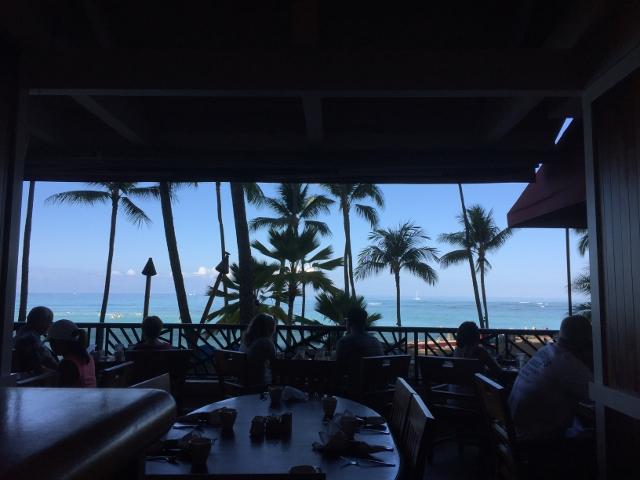 f:id:hawaiira-men:20190321213512j:plain