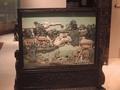 故宮展示物12