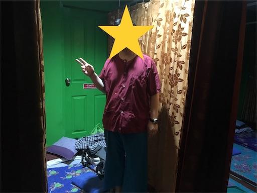 f:id:hawaiira-men:20190907231349j:image