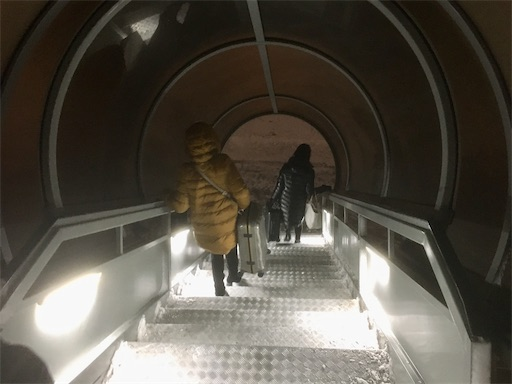 f:id:hawaiira-men:20200219233414j:image