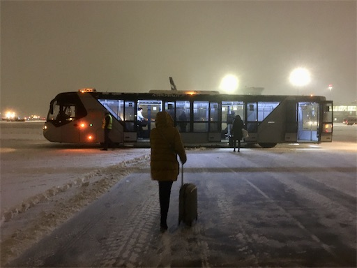 f:id:hawaiira-men:20200219233420j:image